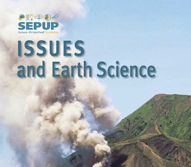 Issues and Earth Science